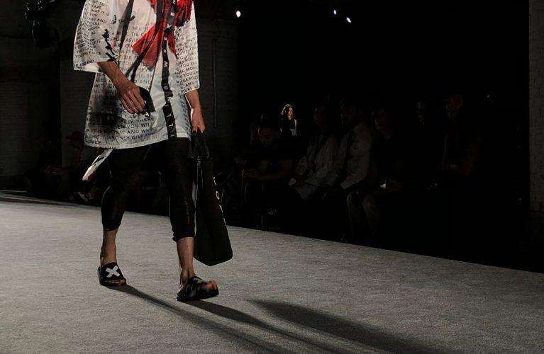 080 Barcelona Fashion Showroom