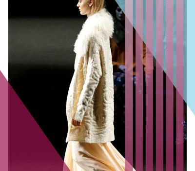NEIX EL PROJECTE EUROPEU NATIVE. Aliança europea per promoure el talent de joves dissenyadors al negoci de la moda